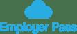 Employer Pass logo