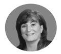 Robin Imbrogno HR Headshot