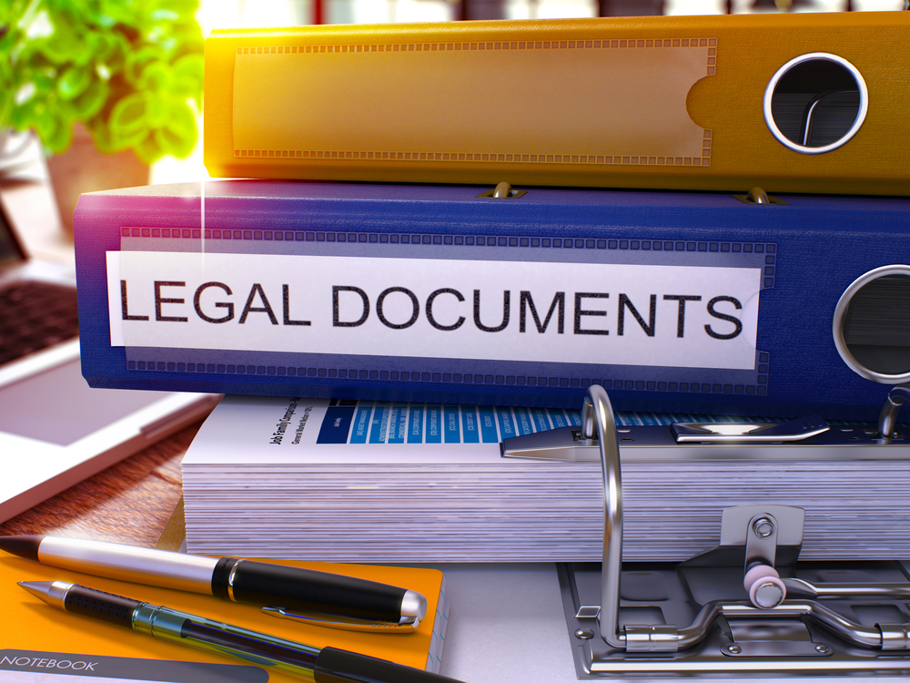 form I-9 management and compliance