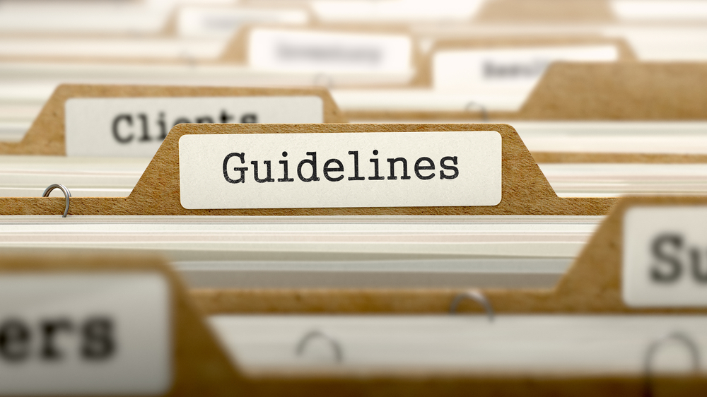 Employee Retention Credit Guidelines