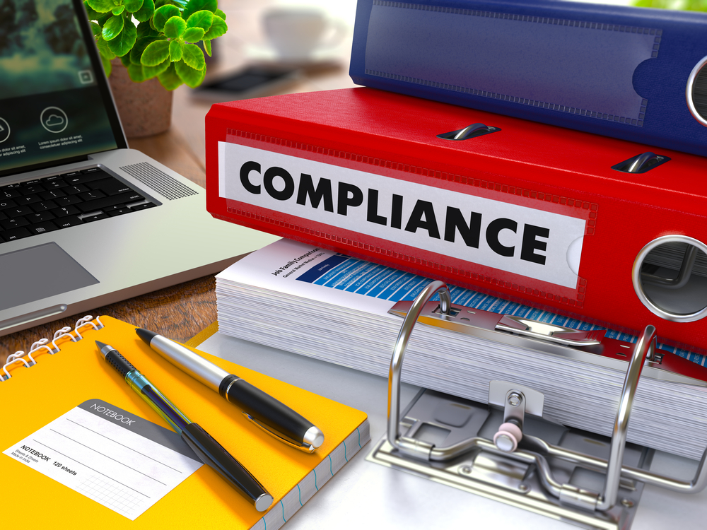 Businesses may not know about ADA legal compliance issues.